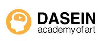 DASEIN-EXSIM Scholarship &Study Grants