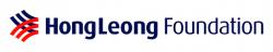 Hong Leong Foundation (HLF) Scholarship